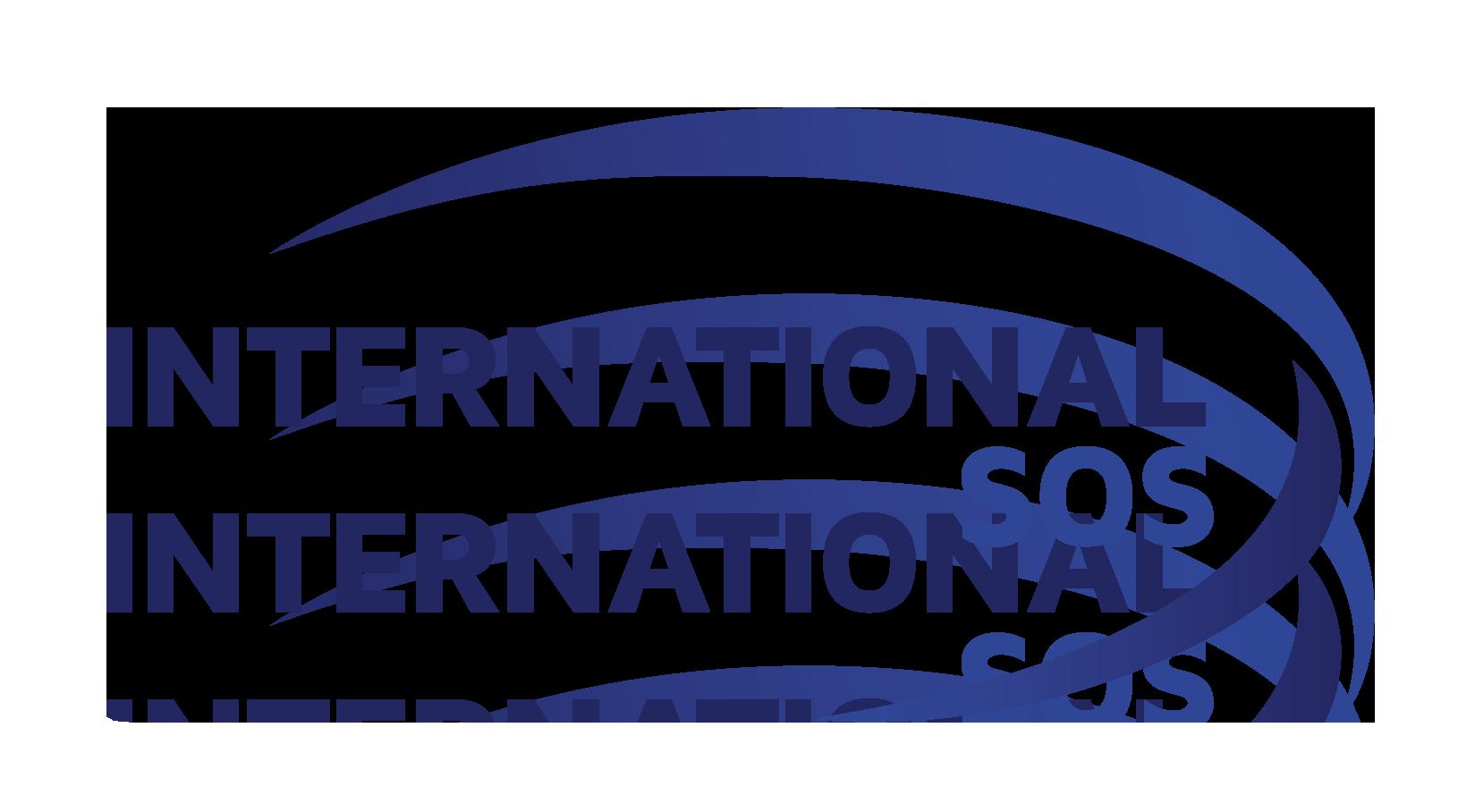 SOS Internanational